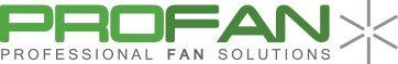 Profan Logo