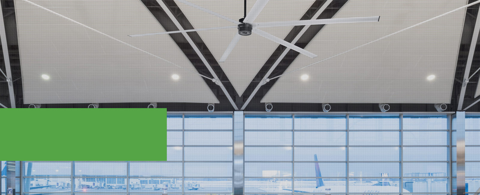 AirVolution-D780