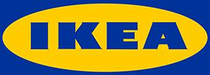 IKEA Case Study - Profan.com