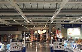 Profan - IKEA Case Study MacroAir Fans