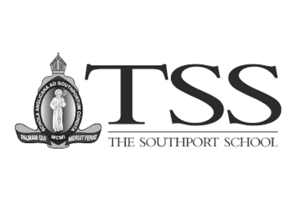 Education the southport school@2x