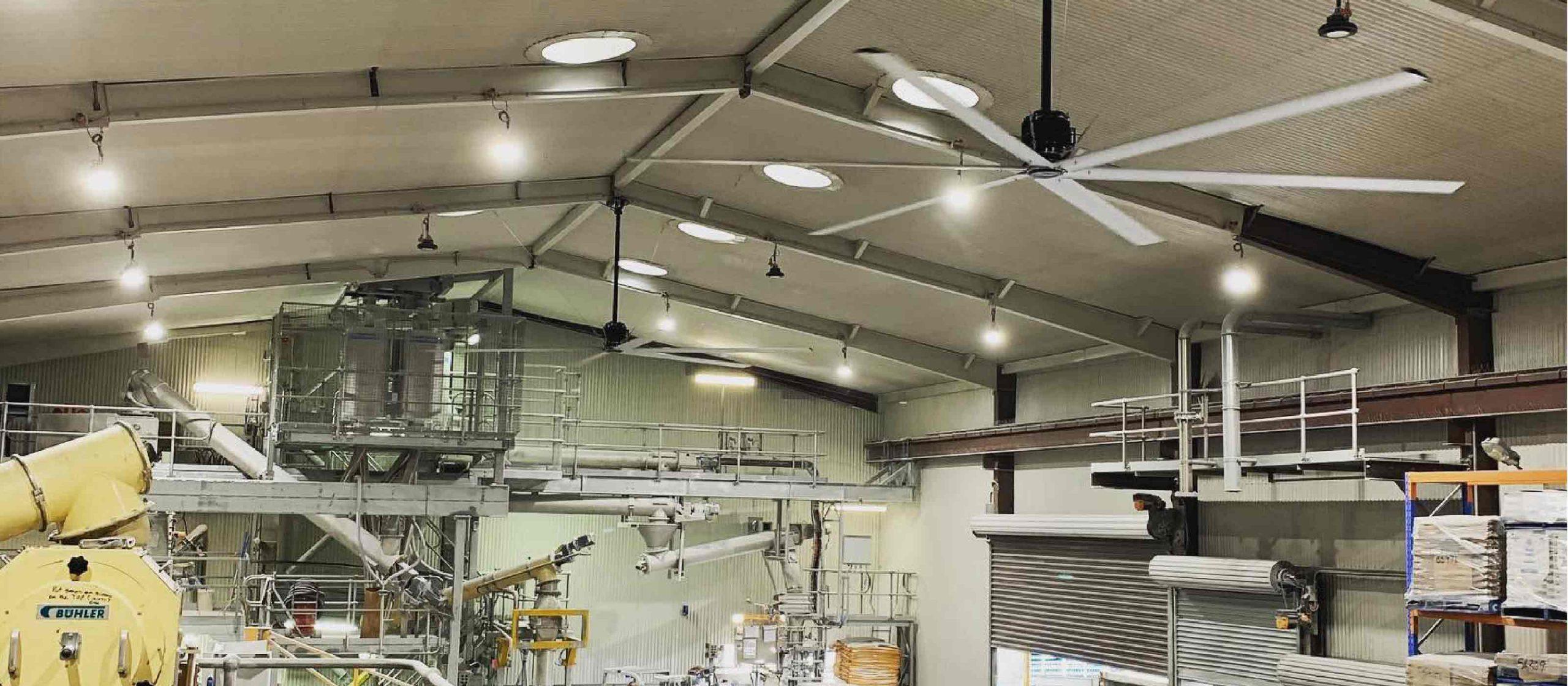 Manufacturing Manildra South Coast NSW@2x