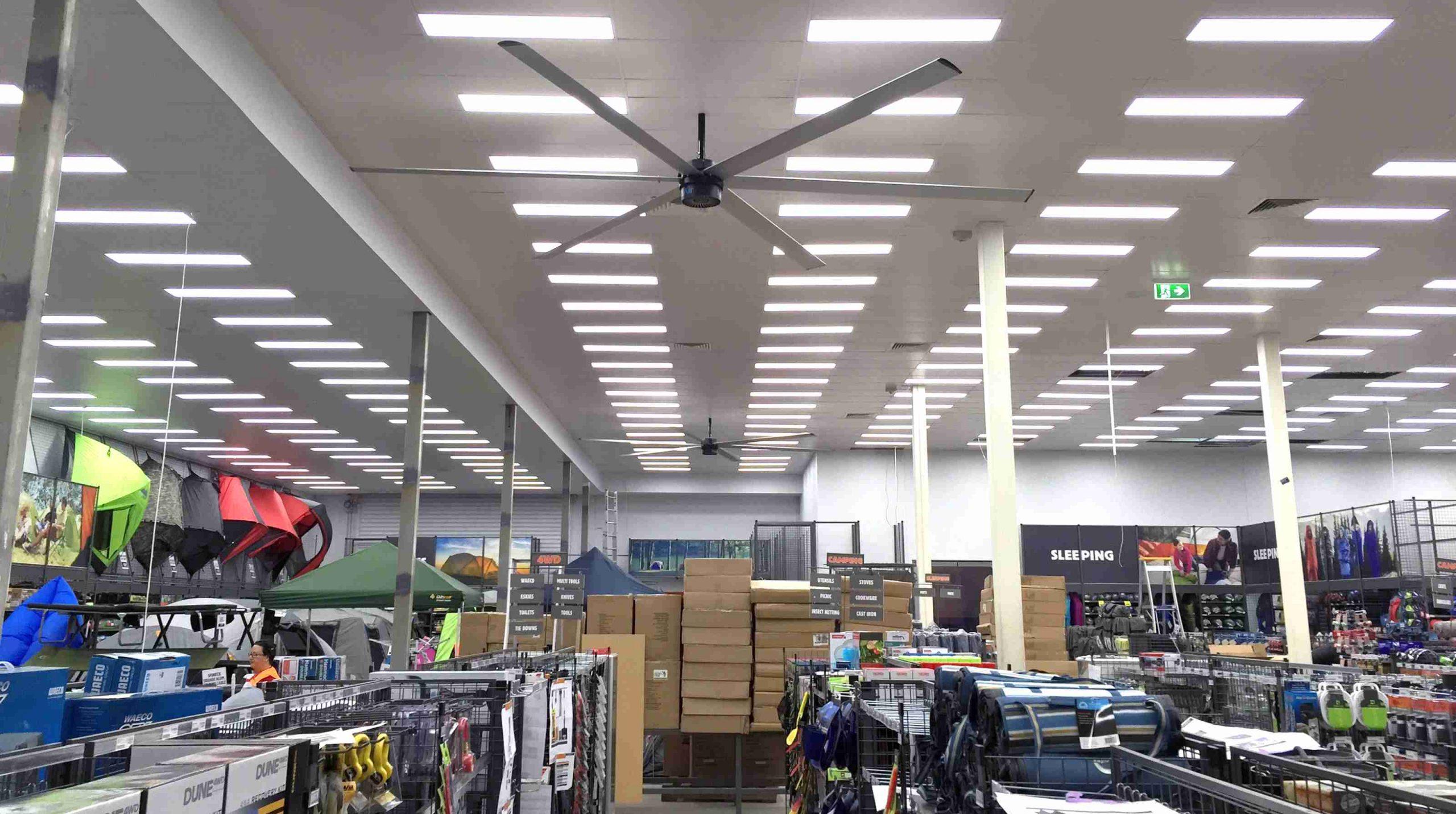 Retail Anaconda Rockhampton@2x