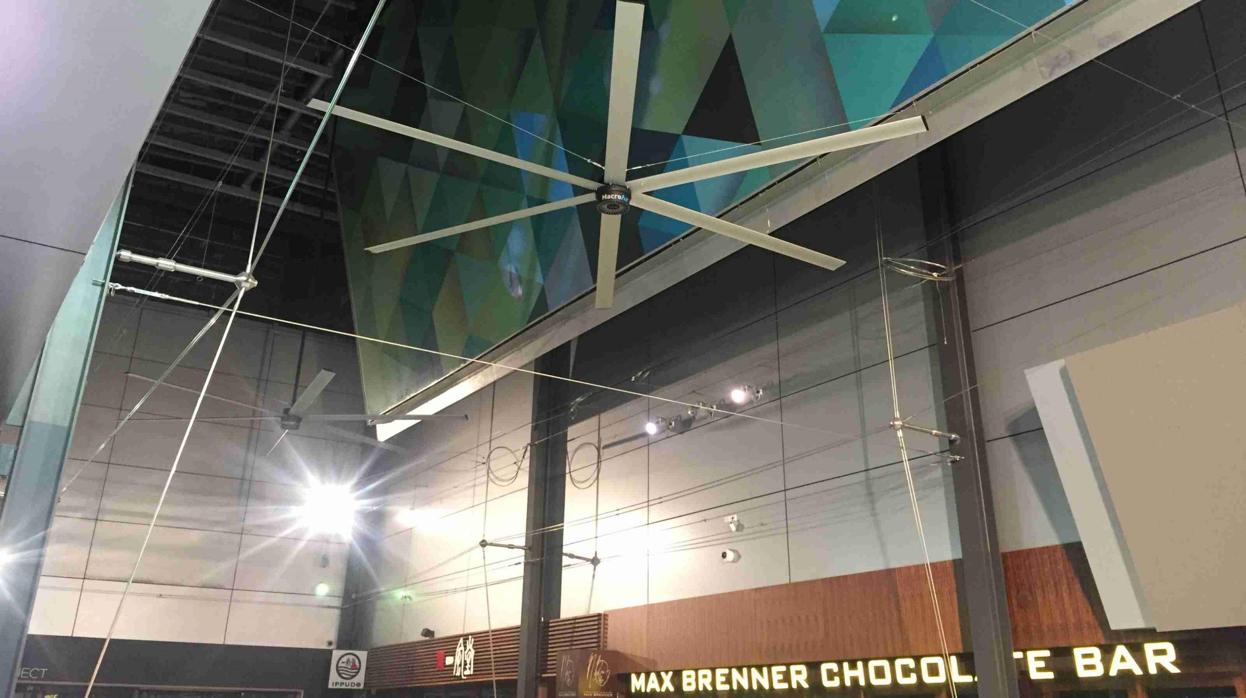 Retail Macquarie centre sydney@2x