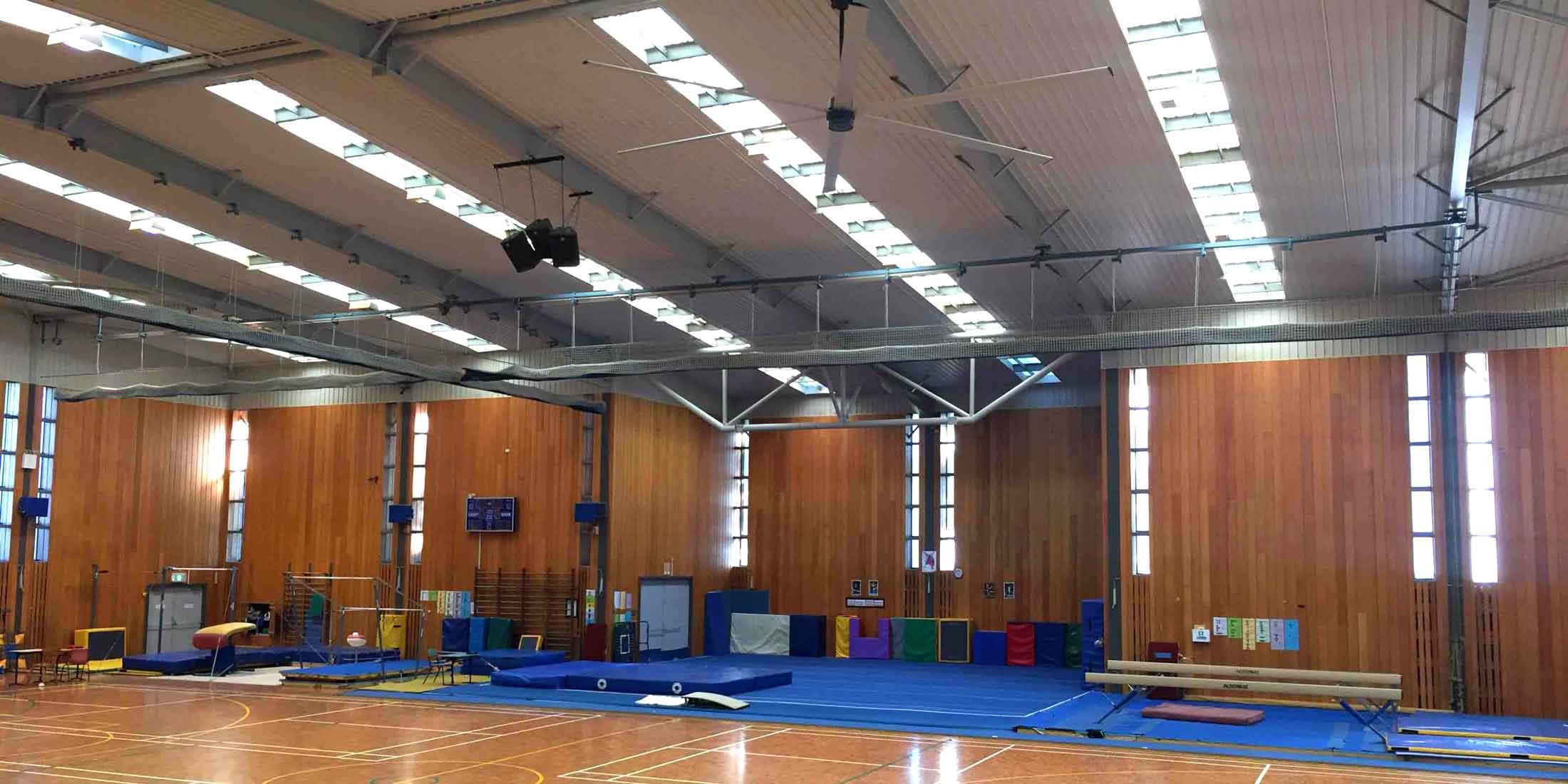 Sport and Rec Tara Anglican School@2x