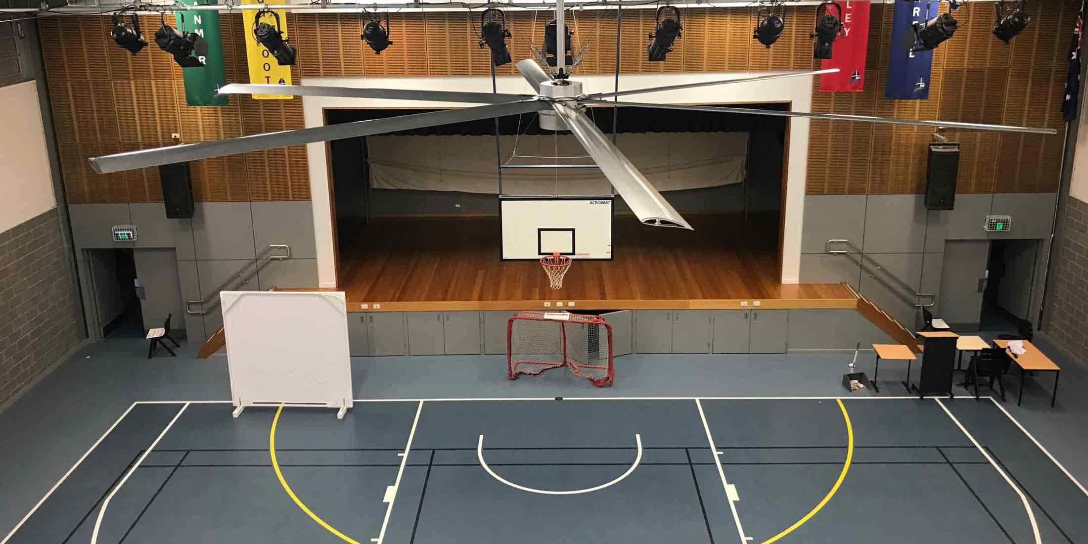 Sport and rec Lakes Grammar school@2x