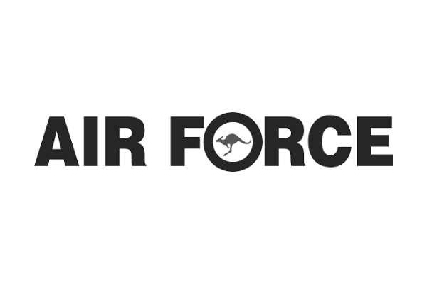 aviation logo@2x